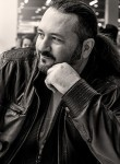 Petr, 44, Krasnodar