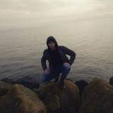 Robert, 21  , Helsingor