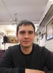 Mikhail, 28, Saint Petersburg
