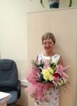 Svetlana , 55, Kemerovo