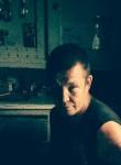 Andrey Kuznetso, 40  , Aginskoye (Transbaikal)