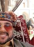 Feruzbek, 19  , Khiwa