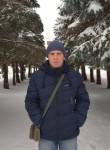 Sergey, 34, Novozybkov