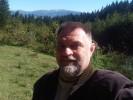 Vladyatsko, 50 - Just Me Photography 1