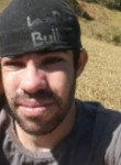 Diogo, 25  , Itajuba