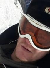 Jurik, 37, Germany, Osnabrueck