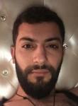 Fufchik, 24  , Marneuli