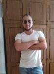 Alekxx, 35, Zhytomyr
