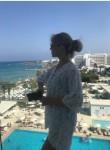 Marina, 44, Yekaterinburg