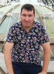 Vjatcheslav, 34 года, Мамадыш