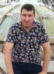Vjatcheslav, 35  , Mamadysh