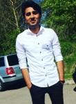 Meher Afaq, 20  , Uberlingen