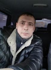Maksim, 44, Russia, Nizhniy Novgorod