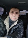 Maksim, 43  , Volgodonsk