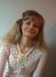 Darya, 26, Semey