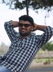 Akshay , 18  , Aurangabad (Maharashtra)