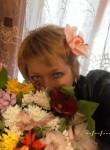 lena, 37, Tatishchevo
