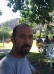 Huseyinmutlu19, 40  , Menderes