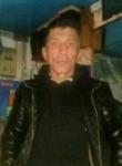Roman, 44  , Tula