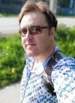 Ivan, 36, Yekaterinburg