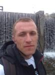Vasiliy, 34, Minsk