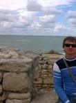 Aleksandr, 40, Kiev