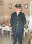 Manuel, 19, Jerez de la Frontera