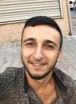 Fatih, 19  , Istanbul