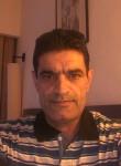 Matrixtunisie, 56  , Tunis