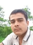 Jalaluddin Ansa, 62, Delhi