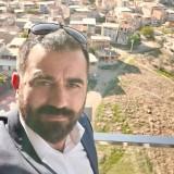 Mahir, 33  , Al Ahmadi