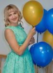 Svetlana, 34, Nizhniy Novgorod
