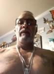 James, 57  , Phoenix