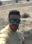 Amr, 26  , Damietta