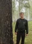 igormelehov