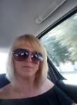 natalya, 49  , Belogorsk (Krym)