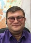 Evgeny, 32  , Gubkinskiy