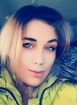 tanyushka, 24  , Sinegorye