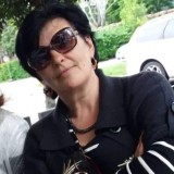 Lina, 52  , Alfonsine