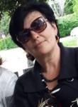 Lina, 50  , Alfonsine