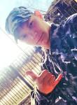 Nikolay shevel, 21  , Kuytun