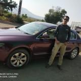 Aniket Chaudhari, 21  , Pimpri