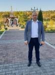 Franc, 45  , Pyatigorsk