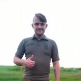 Sergey, 28  , Novoyavorivsk