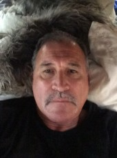 Ben, 51, United States of America, San Diego