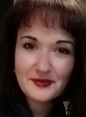 Elena, 35, Ukraine, Kharkiv