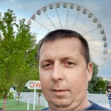 Aleksandr, 35  , Sulechow