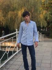 Тадри, 22, Abkhazia, Sokhumi