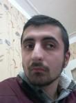 Elesger, 18, Baku