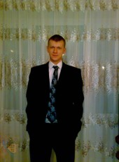 Artur, 43, Kazakhstan, Ekibastuz